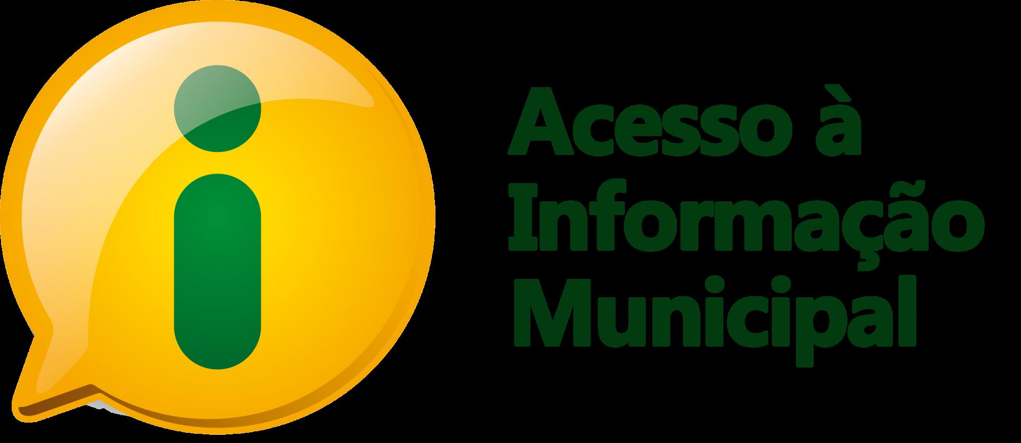 Informações do Portal da Transparência dos municípios confundem a população