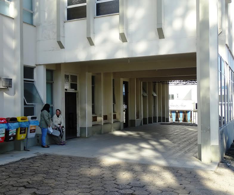 Iniciada segunda etapa das obras de reforma e ampliação do Pronto Socorro e setor de imagem do Hospital Bom Jesus