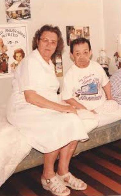 Iniciadas obras para instalação do Memorial Irmã Paulina no Hospital Bom Jesus em Ituporanga