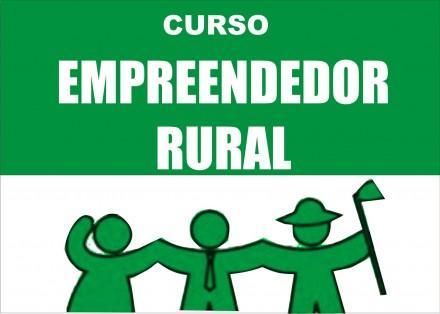 Ituporanga forma mais uma turma do curso de Empreendedor Rural