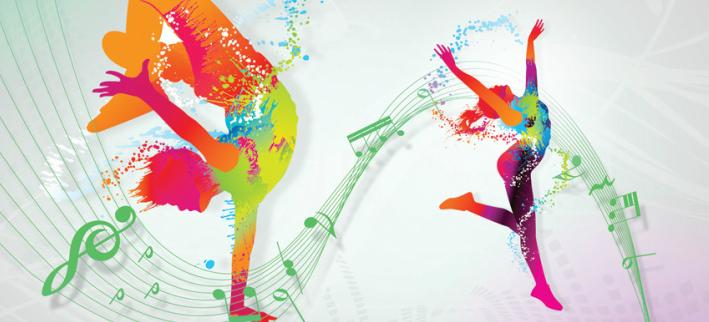 Ituporanga se prepara para mais uma edição do Dança Catarina
