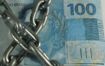 Ituporanga tem repasse do FPM bloqueado por não ter enviado prestação de contas de gastos com a saúde