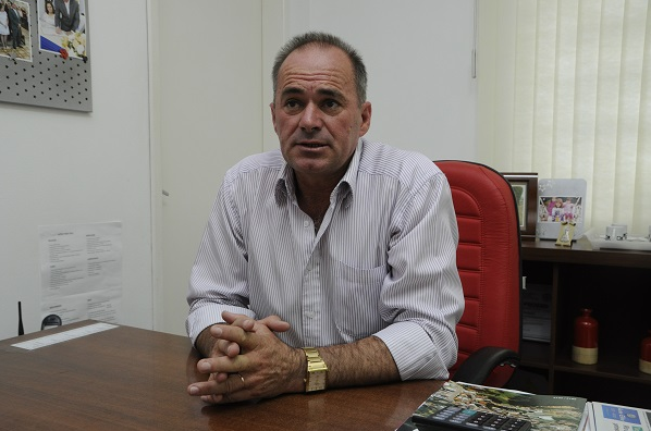 Juiz determina cancelamento de licitação em Chapadão do Lageado