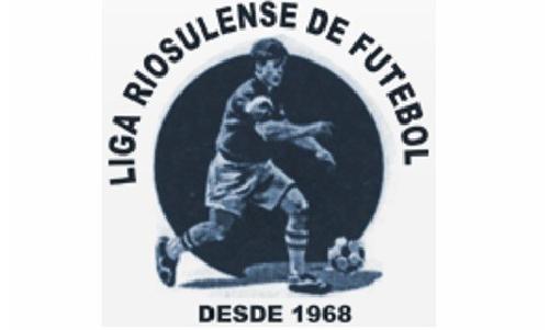 Liga: Cruzeiro e União vão decidir o Regional