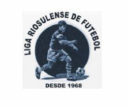 Liga: Cruzeiro vence e tem vantagem do empate