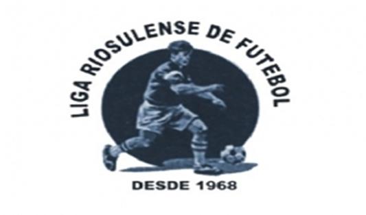 Liga Rio-sulense convoca clubes para reunião no dia 12