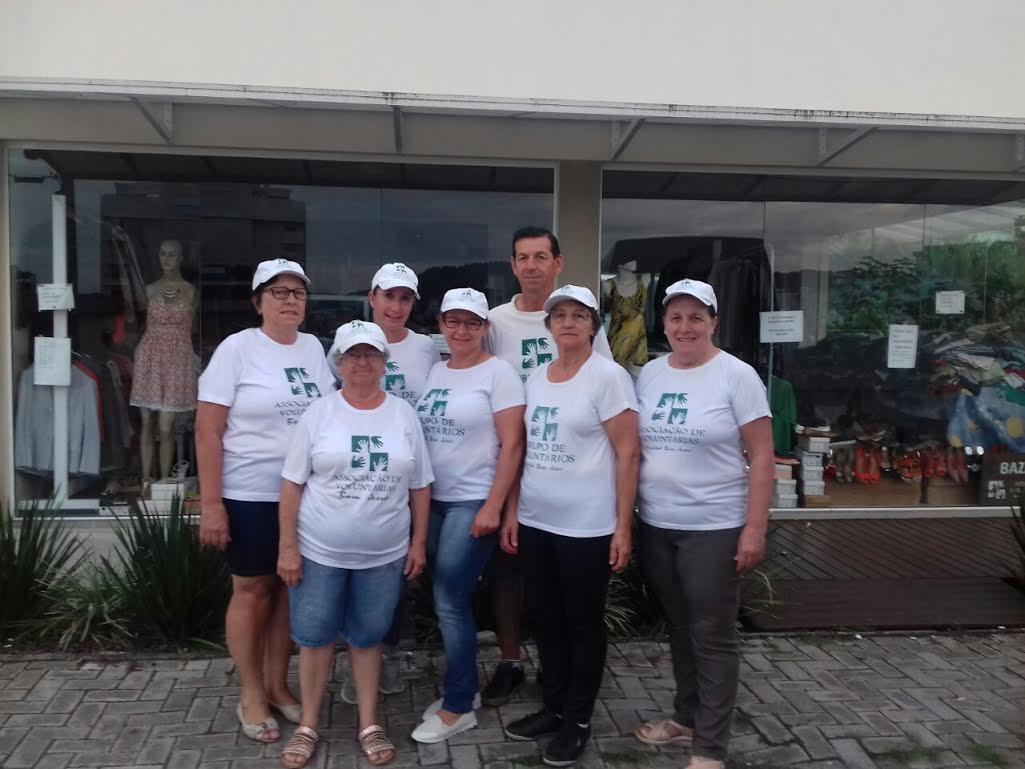 Mais de R$ 56 mil são arrecadados com Pedágio Solidário