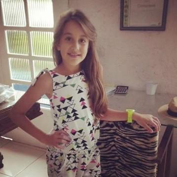 Menina de 10 anos é encontrada morta em Presidente Nereu