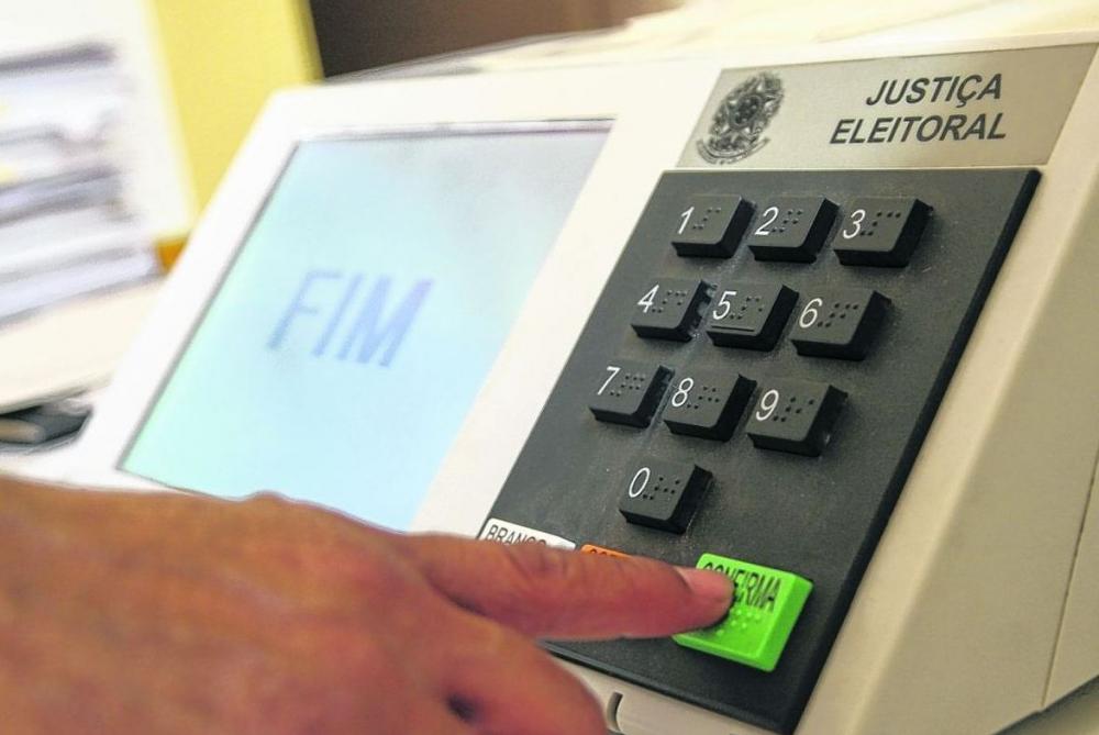 Ministério Público pede à Justiça Eleitoral novas eleições em Salete