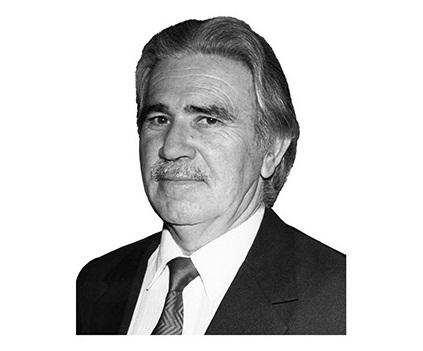 Morre Leo Müller, ex-prefeito de Ituporanga