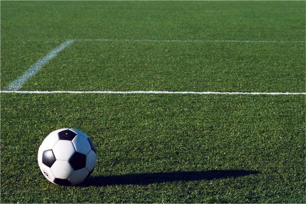Municipal de futebol de campo terá 12 equipes em Ituporanga