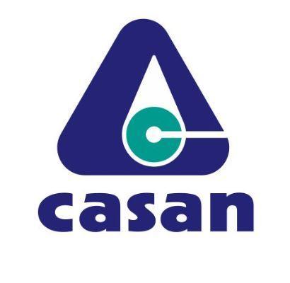 Municípios da Região da Cebola passam por recadastramento de usuários da Casan
