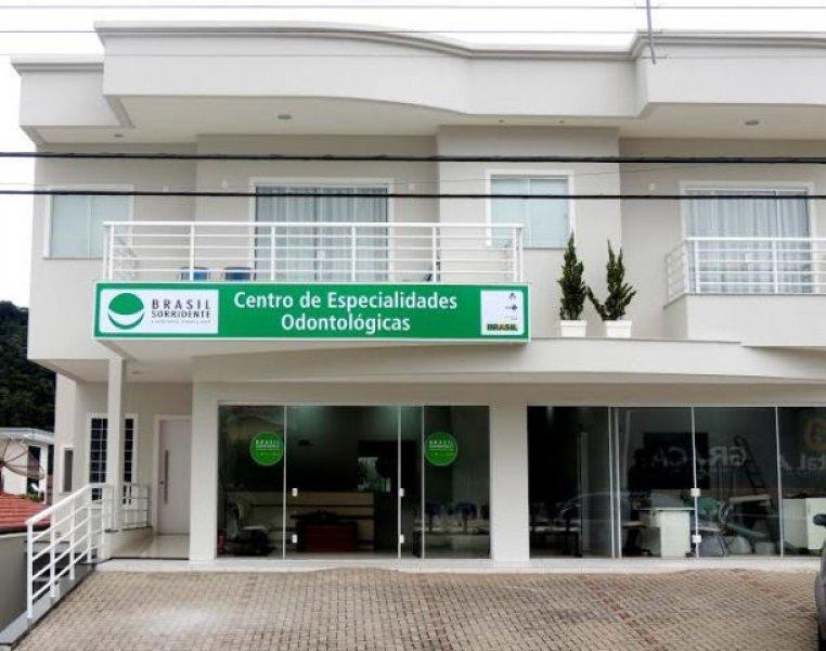 Mutirão de cirurgias reduz filas em Centro de Especialidades Odontológicas de Ituporanga