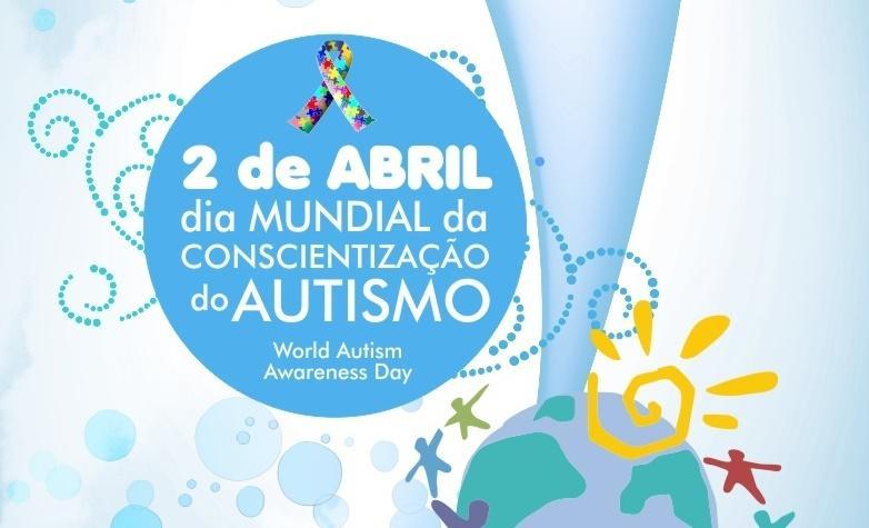 No Dia Mundial de Conscientização do Autismo palestra trata sobre o assunto em Rio do Sul