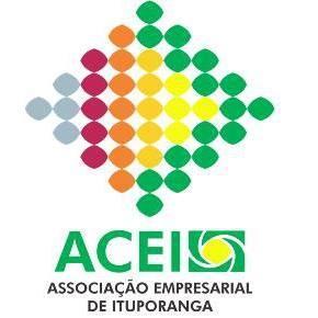 Nova diretoria da Associação Comercial toma posse em Ituporanga
