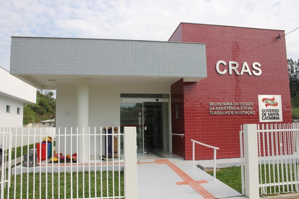 Nova sede do Cras de Petrolândia será inaugurada na tarde desta quarta-feira