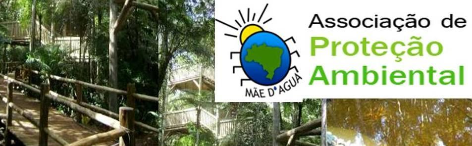 ONG Mãe D'água comemora 14 anos de atividades na região da cebola