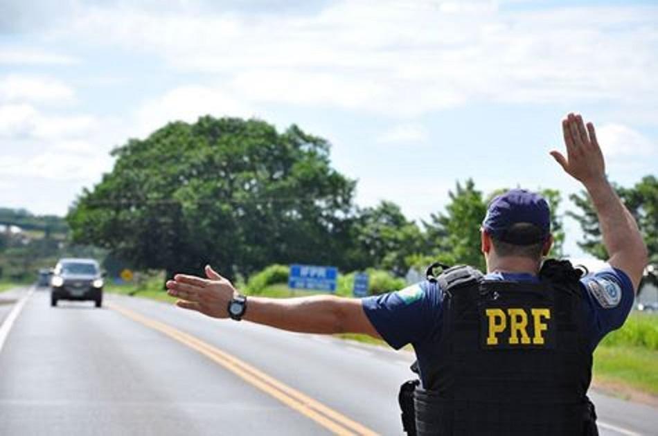 Operação Tiradentes vai contar com reforço no policiamento nas estradas do Alto Vale
