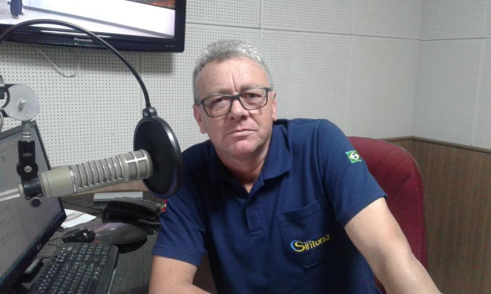 OPINIÃO: Agentes Públicos da Região da Cebola aparecem em lista do TCE com contas rejeitadas nos últimos oito anos