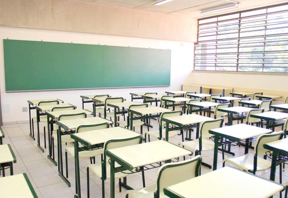 Pais, professores e alunos escolhem nesta quinta e sexta-feira os novos diretores de Escolas Estaduais na Região da Cebola