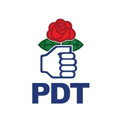 PDT tem pré candidato a deputado estadual pela região do Alto Vale
