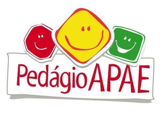 Pedágio da APAE é realizado nesta sexta e sábado na Região da Cebola
