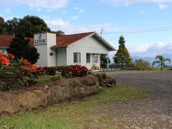 Pedágio em prol do Cerene será realizado em Ituporanga