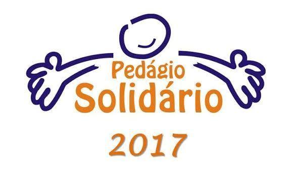 Pedágio Solidário em prol da UTI do Hospital Bom Jesus inicia nesta sexta-feira