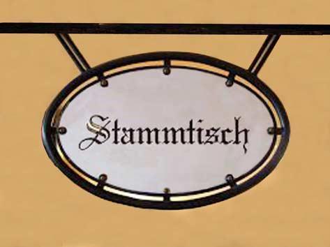 Pelo menos 70 grupos devem participar do Stammtisch que será realizado neste domingo em Ituporanga