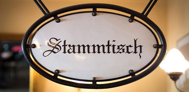 Petrolândia realiza 1º Stammtisch neste domingo