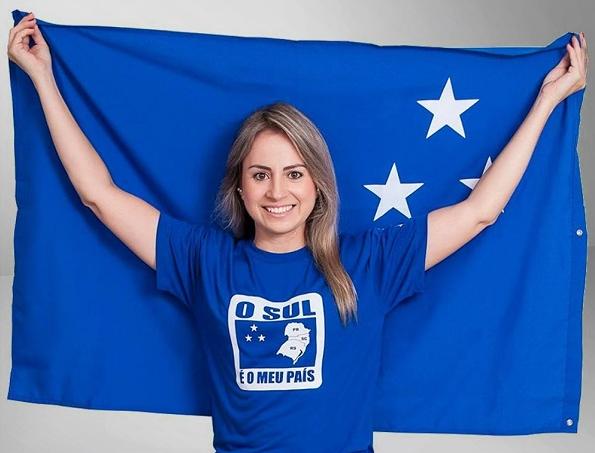 """Plebisul: Mais de 95% dos votantes da Região da Cebola são a favor do movimento """"O Sul é o Meu País"""""""