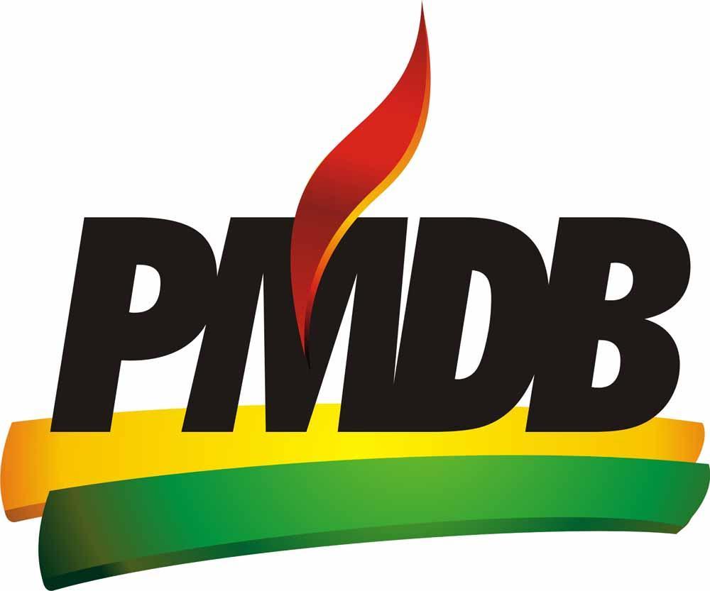 PMDB realiza convenção municipal em Ituporanga