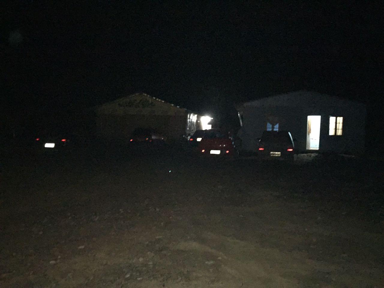 Polícia de Imbuia fiscaliza funcionamento de bares da cidade