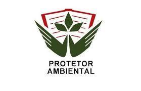 Policia Militar Ambiental prepara duas novas turmas de protetores ambientais