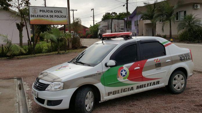 Polícia Militar de Atalanta fará reunião para apresentar projetos de Redes de Segurança