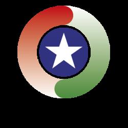 Polícia Militar de Ituporanga tem novo comando