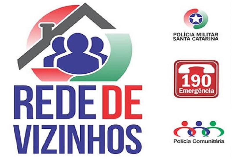 Polícia Militar inicia processo de ampliação da rede de vizinhos na Região da Cebola
