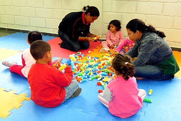 Práticas Pedagógicas são premiadas em Ituporanga