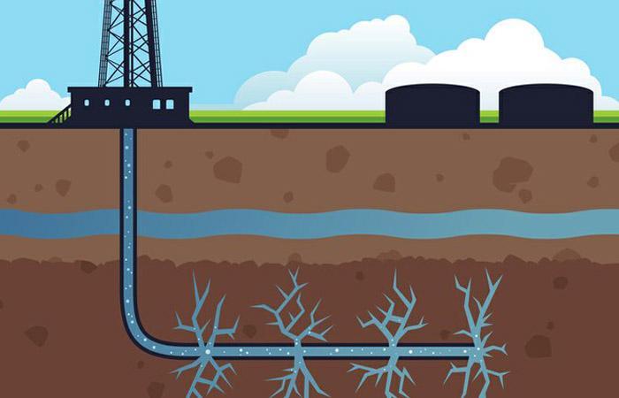 Prefeitos da região do Alto Vale recebem orientações sobre a extração do gás de xisto