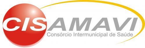 Pregão define empresas que vão fornecer medicamentos aos municípios por meio do Consórcio CIS-AMAVI