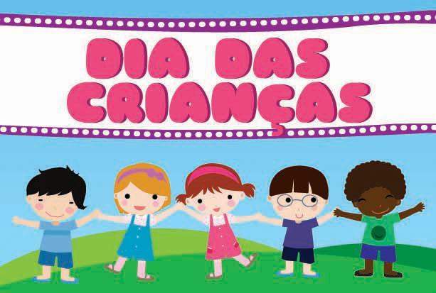 Preparado para o dia das crianças, comércio de Ituporanga abre com horário especial neste sábado