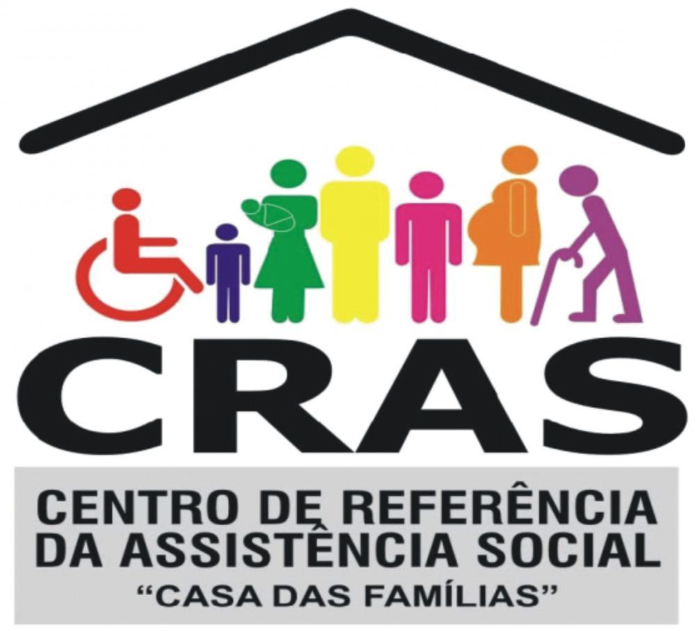 Programa CRAS Itinerante será realizado na comunidade de Barra Nova em Petrolândia