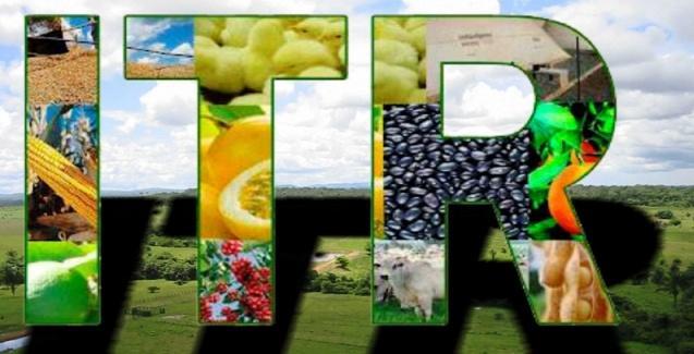 Proprietários de imóveis rurais têm até o final de setembro para fazer a declaração do Imposto Territorial Rural – ITR