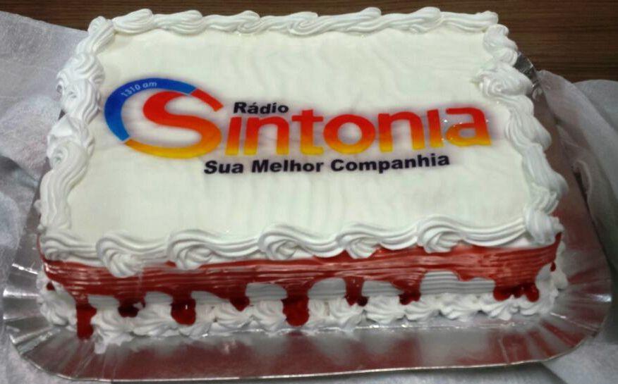 Rádio Sintonia completa 35 anos de fundação nesta quarta-feira