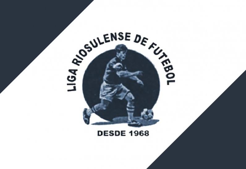 Regional: Domingo começa as semifinais da Liga Riosulense