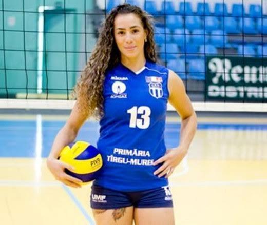 Rio do Sul anuncia 10 contratações para a próxima temporada