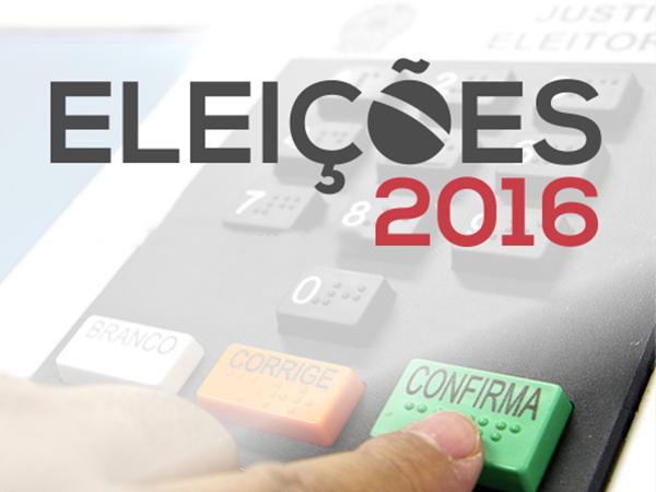 Rio do Sul será pioneira e vai contar com apuração de votos diferenciada nas eleições municipais