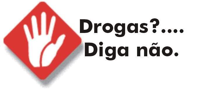 Santa Catarina Sem Drogas será realizado em Ituporanga