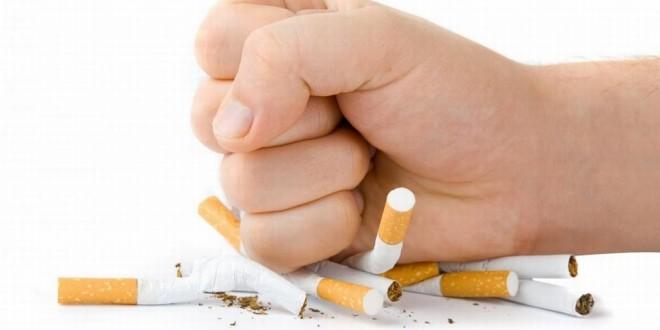 Saúde de Petrolândia promove ações de combate ao tabagismo