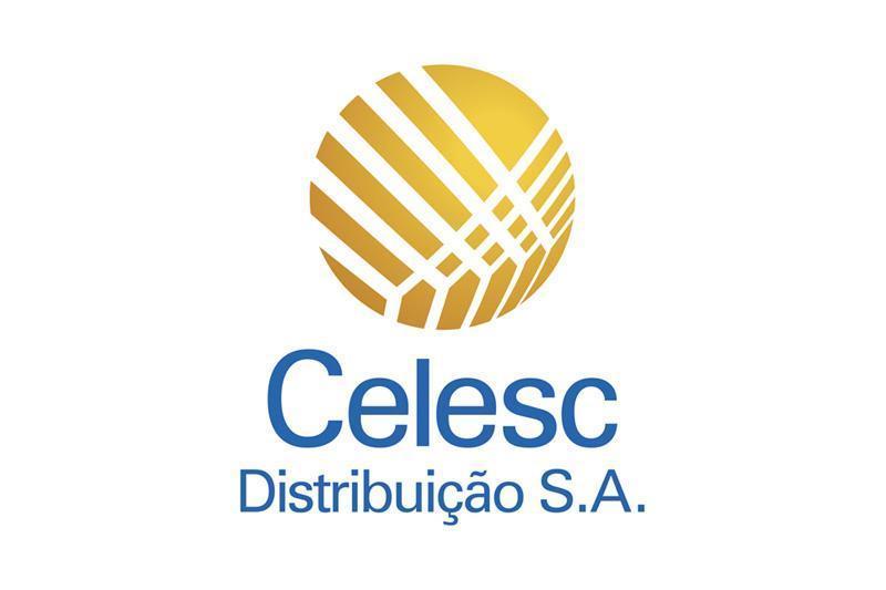 Segue a greve dos funcionários da Celesc no Alto Vale